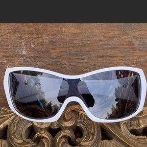 Oakley Riddle Sunglasses 🕶